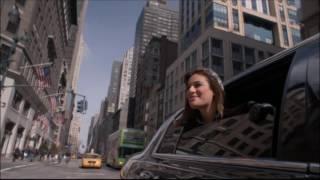 Glee - Downtown Full performance 5x14