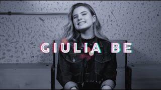 """Baixar Entrevista com Giulia Be: o começo, """"Too Bad"""" e o crush musical"""