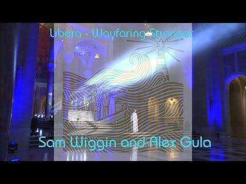 Libera - Wayfaring Stranger (in america and Hope version)
