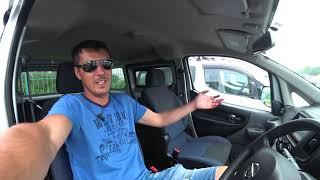 Народные авто Авто из Японии Не дорогие автомобили из японии