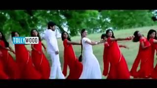 Maa Iddari Madhya Movie Songs Nuvve Le Nuvve Le Song