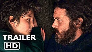LIGHT OF MY LIFE Trailer (2019) Casey Affleck, Drama Movie