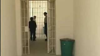 Governo de Minas entrega Unidade do Ceresp em Contagem