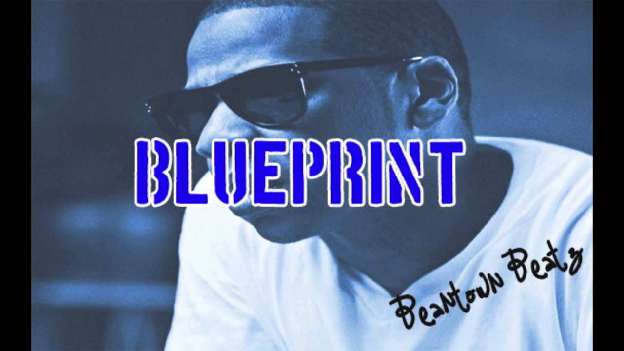 Jay z ft kanye west type beat blueprint youtube jay z ft kanye west type beat blueprint malvernweather Images