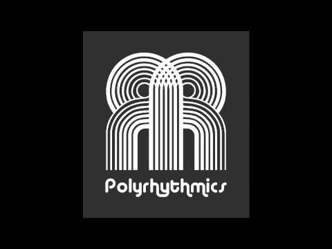 Polyrhythmics - Before 4 After Four - EP2010 (sold out)