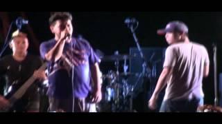 Parokya Ni Edgar - The Yes Yes Show (Live in Dagupan - CSI Summer Bodies Event)