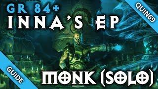 d3 gr84 inna s ep monk solo   2 4   season 5