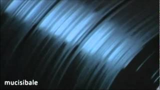 Alien Factory - Beta Music '97