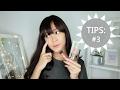 Tips: #3 Menutupi Mata Panda - Almiranti Fira