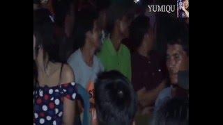 YUMIQU - ultra 98 woyo