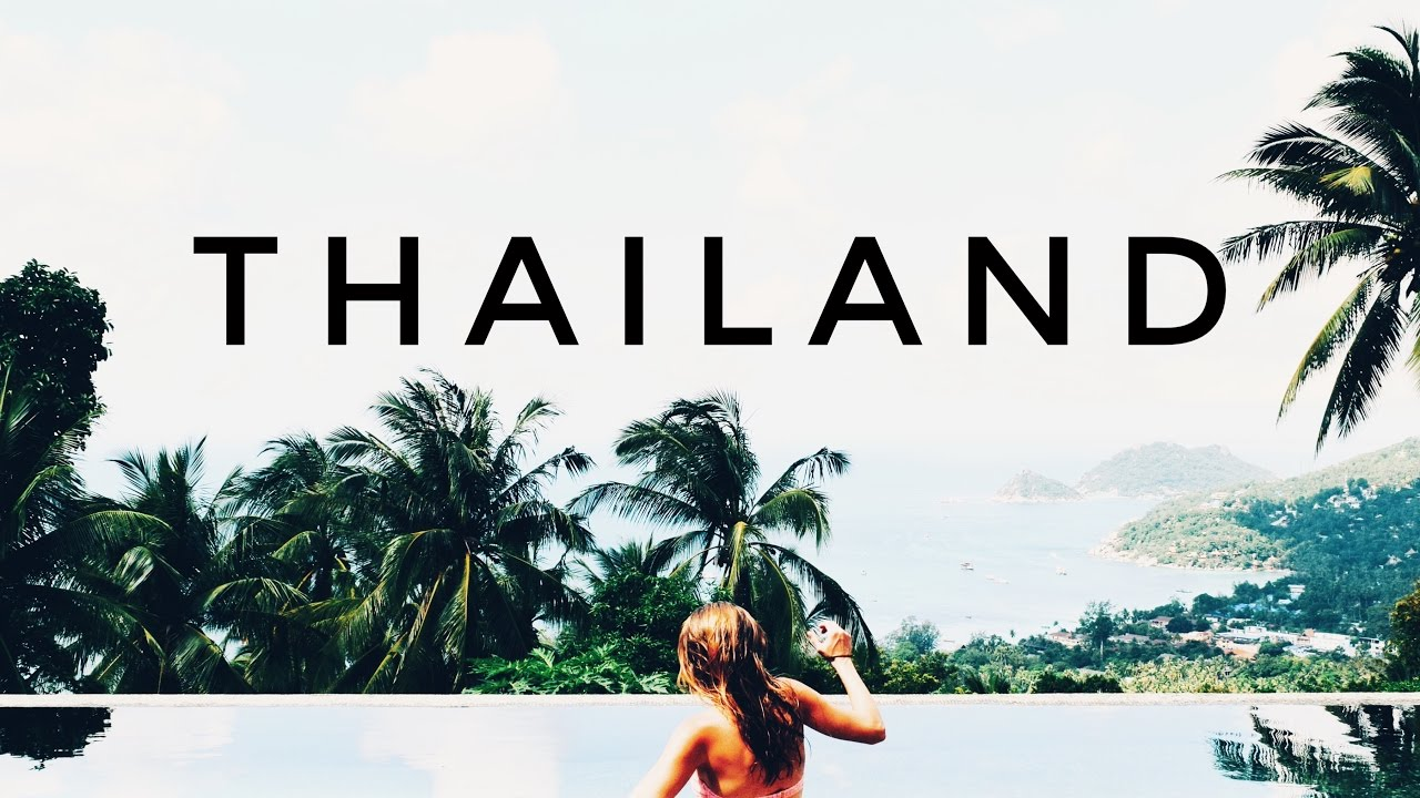 16 DAYS IN THAILAND - HIGHLIFE - LUXURY TRAVEL GUIDE