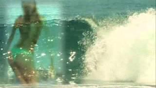 Sunset & Alpha Force feat. Robin Vane - With You (Original Mix)