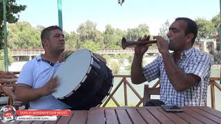 Gambar cover Yusuf Ateş Davul Zurna HD