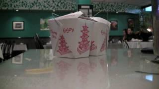 Video of Grasshopper Restaurant
