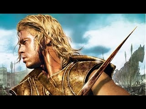 Hollywood hindi dubbed movie troy free download mp4