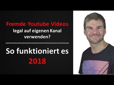 Videos auf YouTube Hochladen! TUTORIAL [Easy] [2017]