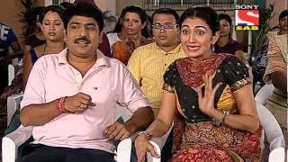 Video Taarak Mehta Ka Ooltah Chashmah - Episode 392 download MP3, 3GP, MP4, WEBM, AVI, FLV April 2018