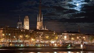 Туры во Францию France(, 2014-02-20T20:45:16.000Z)