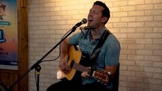 Jake Schlegel   Live in Appleton