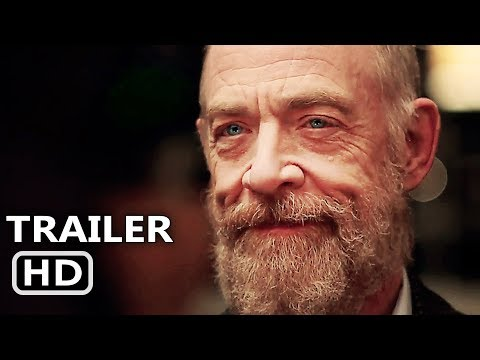 THE BACHELORS   2017 J.K. Simmons, Julie Delpy, Teenage Romantic Movie HD