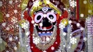 kotha bhoga khiaby late bhikari bala edited by sujit madhual