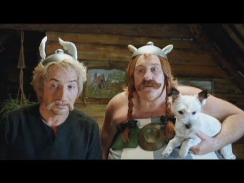euronews cinema - French cinema enjoys success