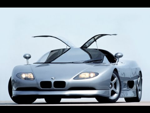Top Most Expensive Latest Bmw Cars Latest Bmw Cars Top