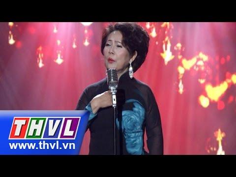 THVL | Tình Bolero - Những chuyện tình: Phương Dung - Hoa nở về đêm