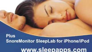 How to stop snoring in just 10 minutes