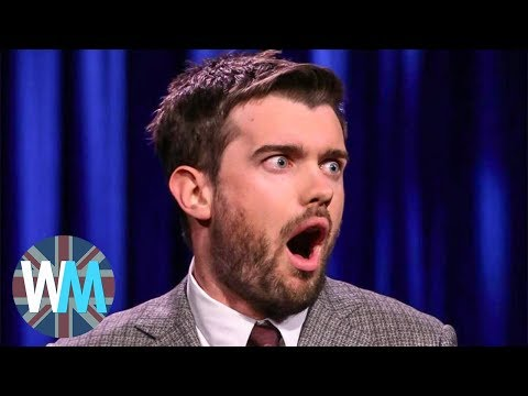Download Youtube: Top 10 Jack Whitehall Moments