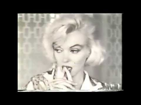 George Barris Talking About The Last Photos He Had Taken of Marilyn Monroe in 1962