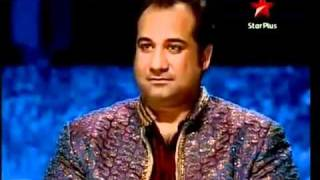 CHOTE USTAAD 4th september 2010 part 3