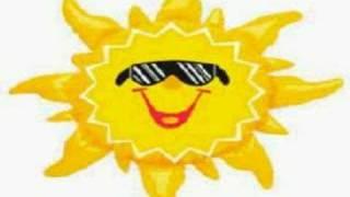 Play Mr. Sun