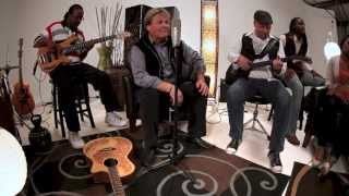 I See You Live (Unplugged) by Bryan Duncan and Friends