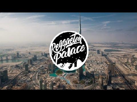 Reggaeton Summer Mix ▶ JULIO ◀  Remix de Alex Martini