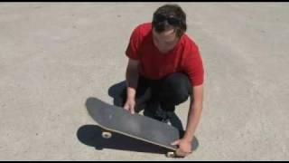 How to 3 Flip (or Die)