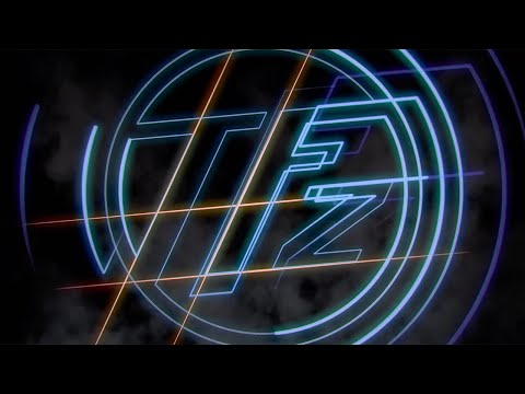 Team Fordzilla: Countdown to Gamescom 2020