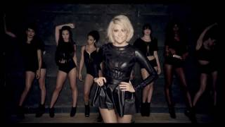 Pixie Lott - What Do You Take Me For - Video Teaser