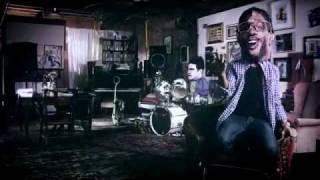 Kid Cudi - All Summer [ Music Video ]