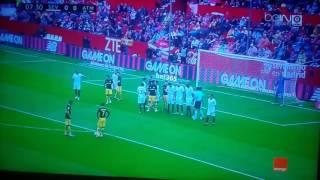 Sevilla atletico de madrid en directo