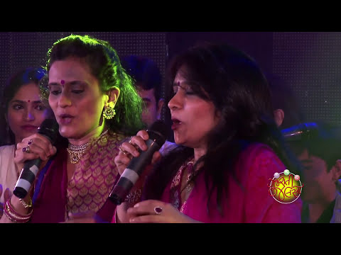 Medley by Various Singers  Gujarati Jalso