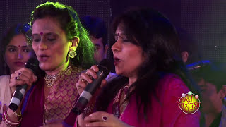 Medley by Various Singers | Gujarati Jalso
