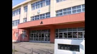札幌市立簾舞小学校校歌
