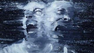 Одержимость Демонами (Ритуалы Экзорцизма). Тайны Мира. Документальный фильм