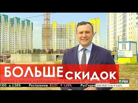 Новостройки в Кудрово СПБ от  млн руб за квартиру от
