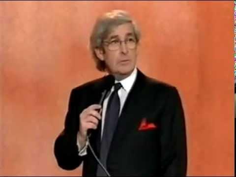 Dave Allen on Religion Fucking Hilarious!