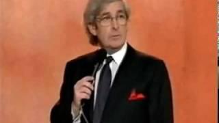 Dave Allen on Religion Fucking Hilarious! thumbnail
