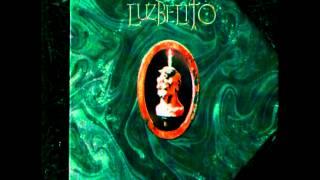 4. Fanfarria del cabrío - [Luzbelito] - PATRICIO REY Y SUS REDONDITOS DE RICOTA