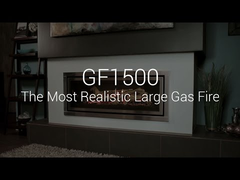 Greenfire GF1500 Linear