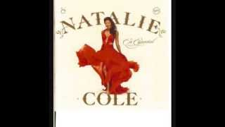 Watch Natalie Cole Frenesi video